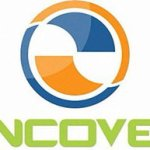Syncovery 9.17 Beta Crack + Registration Code 2020 Free Download