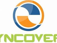 Syncovery 8.65 Beta Crack + Registration Code 2020 Free Download