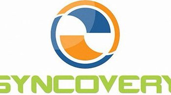 Syncovery 9.06 Beta Crack + Registration Code 2020 Free Download