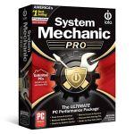 System Mechanic Pro Crack 20.7.0.2 + Activation Key Latest 2020