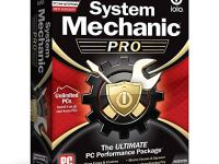 System Mechanic Professional 18.6.0 Lifetime Activation Crack