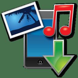 TouchCopy 16.49 Crack With Key Generator Full Version