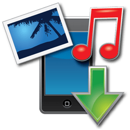 TouchCopy 16.67 Crack With Serial Key Full Free Download 2021