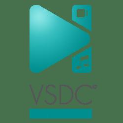 VSDC Video Editor Pro 6.6.5.269 Crack + Keygen Free Download 2021