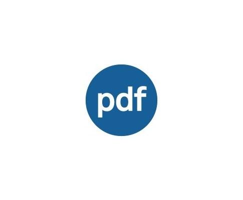 pdfFactory Pro 7.40 Crack + Serial Keygen Free Download 2020