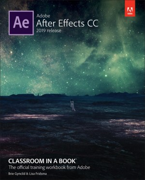 Adobe After Effects CC 2020 Crack 17.5.1.47 Crack Pre-Activated 2021
