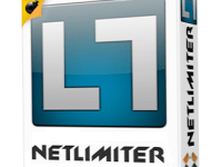 NetLimiter 4.0.45.0 Crack With License Key {Win/Mac}