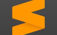 Sublime Text 3.2.2 Build 3211 License Key + Crack 2020