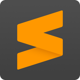 Sublime Text 3.2.2 Build 3211 License Key Full Version 2021