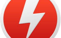 DAEMON Tools Pro 8.3.0.0759 Crack + Serial Number 2020