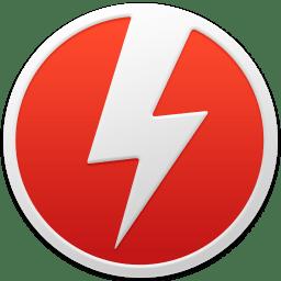 DAEMON Tools Pro 8.3.0.0759 Crack + Serial Number 2020