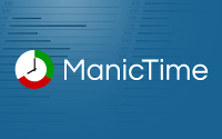 ManicTime Pro 4.5.1.2 Crack With Registration Key Latest 2020