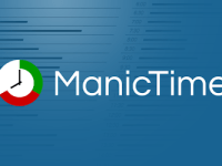 ManicTime 4.4.9.1 Crack With Registration Key Full Free 2020