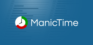 ManicTime Pro 4.5.8.1 Crack With Registration Key Full Free 2020