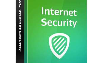 AVG Internet Security 20.7.5568 Crack + Serial Key 2020 Free Download