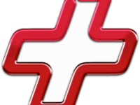 Data Rescue 5.0.10 Crack With Serial Registration Code Free Download