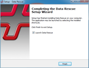 Data Rescue Pro 6.0.2 Crack + Serial Key Free Download 2021