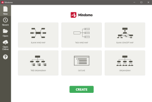 Mindomo Desktop 9.4.0 Crack + Keygen Full Free Download 2020