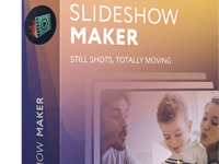 Movavi Slideshow Maker 6.0.0 Crack Plus Free Activation Key