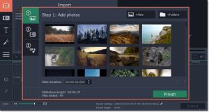 Movavi Slideshow Maker 5.4.0 Crack Plus Free Activation Keygen