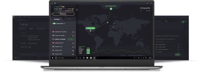 ProtonVPN 1.17.1 Crack With Serial Key Free Full Version 2020