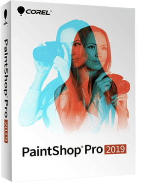 Corel PaintShop Pro 2020 22.0.0.132 Crack With Ultimate [Key]