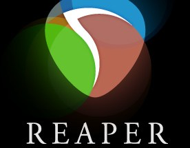 Cockos REAPER 6.14 Crack + Activation Code (x86/x64) Latest 2020