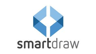 SmartDraw 27.0.0.2 Crack With Serial Key 2020 Full Free Download