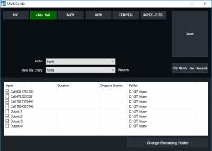 vMix 23.0.0.65 Crack + Serial Number Torrent 2021 [Win/Mac]