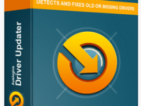 Auslogics Driver Updater 1.21.3.0 Crack + License Code Latest 2019