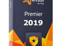 Avast Premier 19.9.2394 Crack + Activation Code Torrent Final {2020}