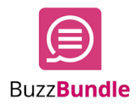 BuzzBundle 2.56.6 Crack With Keygen Latest Version 2020
