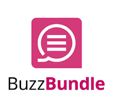BuzzBundle 2.58.13 Crack With Keygen Latest Version 2020