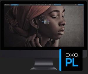 DxO PhotoLab 2.3.1 Crack with Keygen Free Download 2019