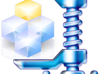 WinZip Registry Optimizer 4.21.1.2 Full License Key With Crack 2019
