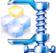 WinZip Registry Optimizer 4.21.1.2 Full License Key With Crack 2019
