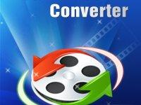 Converter Archives - Crack Free Softwares
