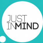Justinmind Prototyper Pro 9.1.6 Crack With Serial Key Torrent 2021