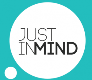 Justinmind Prototyper Pro 8.7.4 Crack With Serial Key Full Torrent