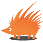 Lansweeper 8.0.130.39 Crack With Activation Key Updated 2021