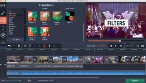 Movavi Photo Editor 6.0.0 Crack With Keygen Free Download 2019