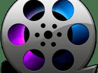 WinX HD Video Converter Deluxe 5.15.6 Crack + Activation Key 2020