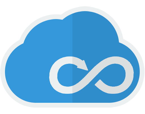 Cloudevo 3.5.4 Crack + Keygen Full Download 2020