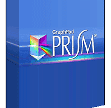 GraphPad Prism 8.4.3.686 Crack With Registration Key For Windows