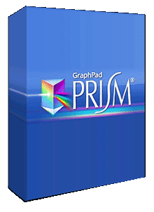 GraphPad Prism 8.4.1.676 Crack With Registration Key For Windows