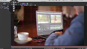 Mocha Pro 2020 7.00 Crack With Serial Key 2020 Free Download