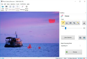 Photo Stamp Remover 11.0 Crack With Activation Key Free Download