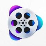 VideoProc 3.9 Crack Plus Serial Key Full Free Download 2021