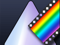Prism Video File Converter 5.33 Crack + License Code For Mac