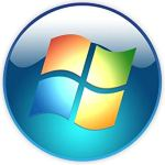 Start Menu 8 5.2.0.9 Crack With Product Key Free Download 2020